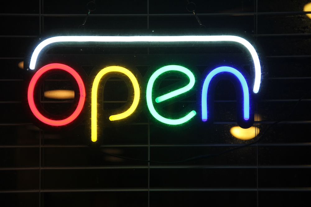 open-rainbow-colorful-neon-sign-words-wild-words-n-G8TQFEJ